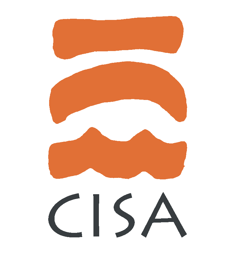 Cisa Publisher