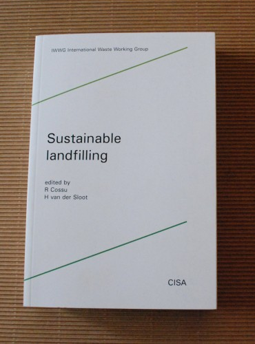 Sustainable Landfilling