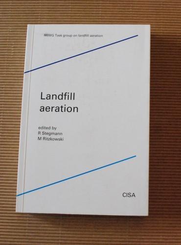 Landfill Aeration